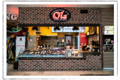 OLA---taste-of-MED-the-mall-tab